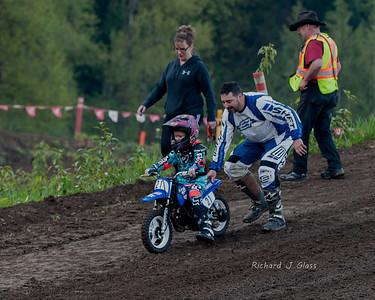 Future Dirt Biker