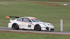 Award Motorsport's GT3 Cup on its way to a first place finish in ES.