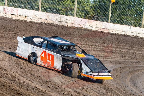 RPM Speedway, TOMS, 9-4-16