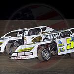 dirt track racing image - SOS_TOMS_031718 - (248) EDITS