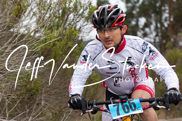CCCX MTB Race Round 2 Fort Ord 2/15/2014