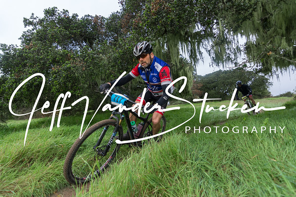 CCCX XC 2015 Round 2 Fort Ord 2/7/15