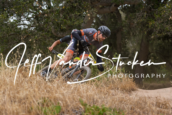 CCCX XC 2015 Round 8 Fort Ord 6/6/15