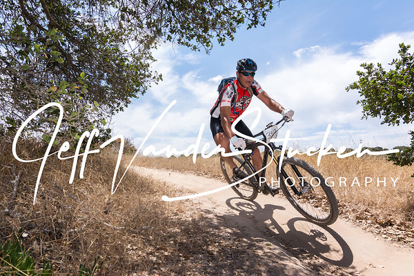 CCCX XC 2015 Round 9 Fort Ord 6/17/15