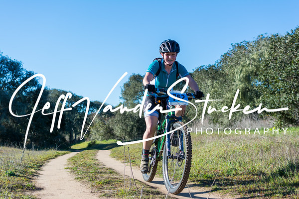 CCCX XC 2016 Race 2 Fort Ord 2/6/16