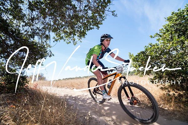 CCCX XC 2016 Race 8 Fort Ord 6/19/16