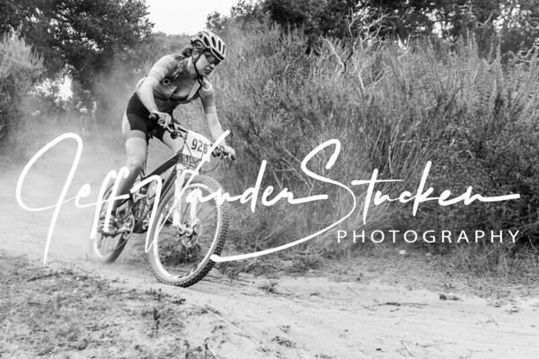 CCCX XC 2017 Finals Fort Ord 8/20/17