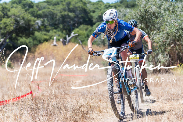 CCCX XC 2017 Race 8 Fort Ord 7/22/17