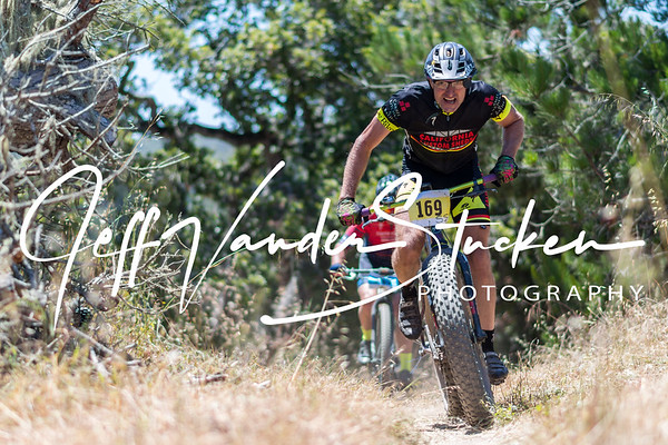 CCCX XC 2017 Race 6 Fort Ord 6/3/17