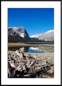 Ref #1152-N Photo © LenScape Photography