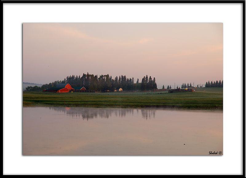 "Ref #1316-N <span id=""caption""><div class=""photocredit"">Photo © LenScape Photography</div></span>"
