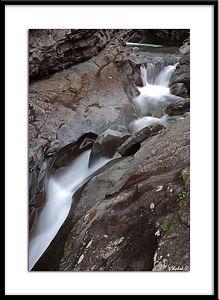 Ref #1559-N Photo © LenScape Photography
