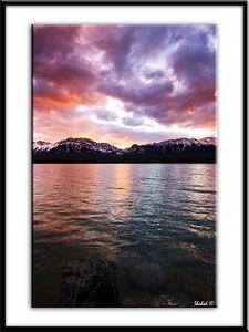 Ref #6233-N Photo © LenScape Photography