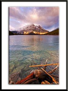 Ref #6256-N Photo © LenScape Photography