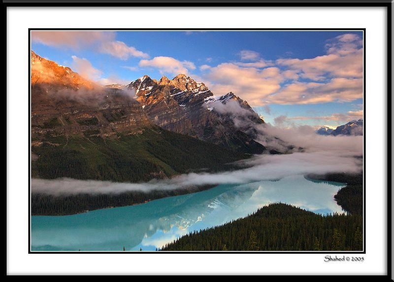 "Ref #6362-1N <span id=""caption""><div class=""photocredit"">photo © LenScape Photography</div></span>"