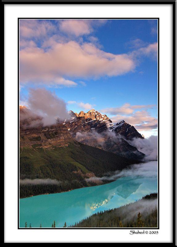 "Ref #6353-1N <span id=""caption""><div class=""photocredit"">photo © LenScape Photography</div></span>"