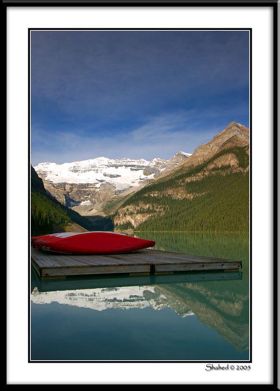 "Ref #7007-1N <span id=""caption""><div class=""photocredit"">photo © LenScape Photography</div></span>"
