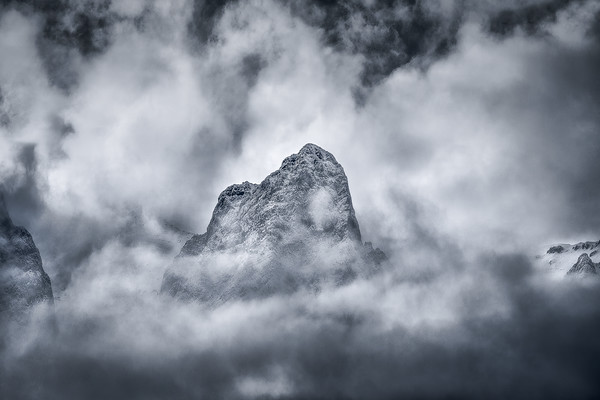 """Cloud Atlas"""