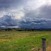 Kananaskis Storm