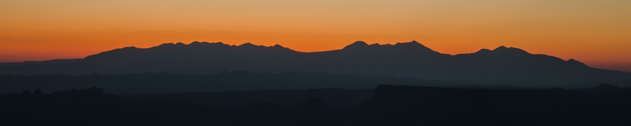 Desert Dawn Desert Dawn - Coastal Insight - Photography from Alistair Nicol. See more at coastalinsight.com