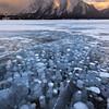 Frozen Abyss
