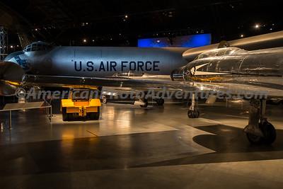 AF Museum_20130128_450