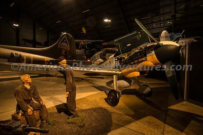 AF Museum_20130128_116