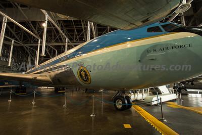 AF Museum_20130128_197