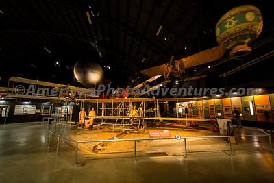 AF Museum_20130128_352