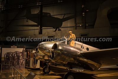 AF Museum_20130128_162