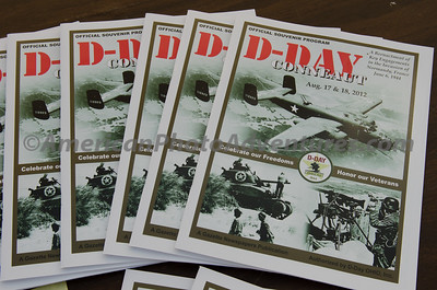D-Day Recreation_00002