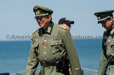 D-Day Recreation_00260