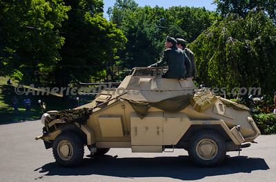 D-Day Recreation_00322
