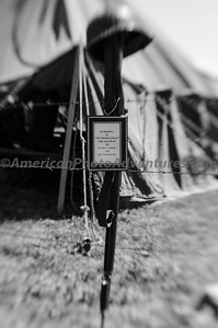 D-Day Recreation_00268