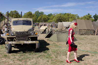 D-Day Recreation_00019