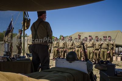 D-Day Recreation_00299