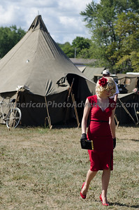 D-Day Recreation_00016