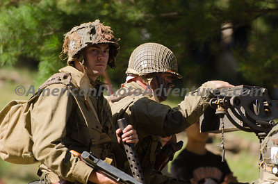 D-Day Recreation_00065