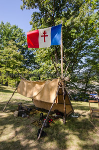 D-Day Recreation_00188