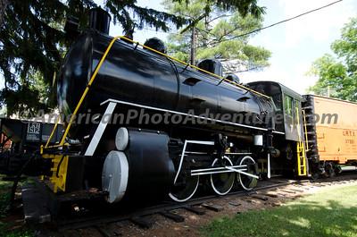RailroadMuseum_0123