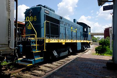RailroadMuseum_0052