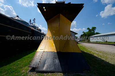 RailroadMuseum_0139