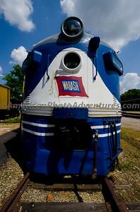 RailroadMuseum_0112
