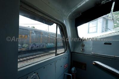 RailroadMuseum_0088