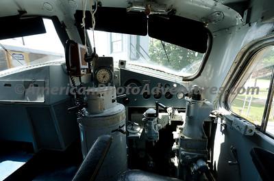 RailroadMuseum_0071