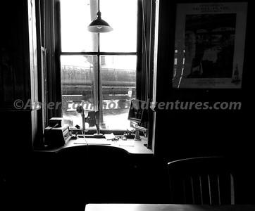 RailroadMuseum_0031