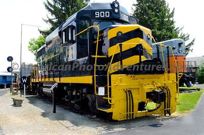 RailroadMuseum_0005