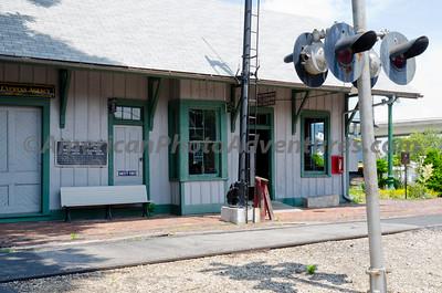 RailroadMuseum_0019