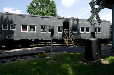 RailroadMuseum_0015