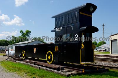 RailroadMuseum_0156